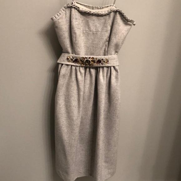 Banana Republic Dresses & Skirts - Banana Republic Strapless Dress